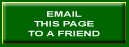 email this page to a friend BUTTON copy 1 flat